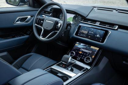 2021 Land Rover Velar P400e PHEV S 43