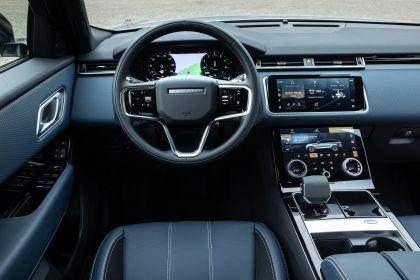 2021 Land Rover Velar P400e PHEV S 44