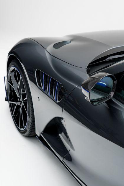 2021 Mansory Stallone GTS ( based on Ferrari 812 GTS ) 15