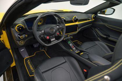 2021 Ferrari Portofino by Mansory 9