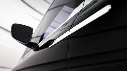 2021 Mercedes-Benz EQT concept 11