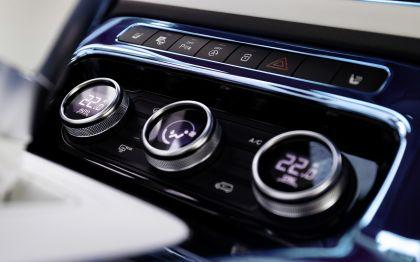 2021 Mercedes-Benz EQT concept 15