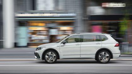 2022 Volkswagen Tiguan Allspace 3