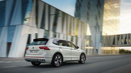 2022 Volkswagen Tiguan Allspace 4