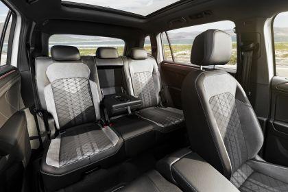 2022 Volkswagen Tiguan Allspace 18