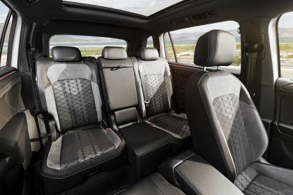 2022 Volkswagen Tiguan Allspace 19