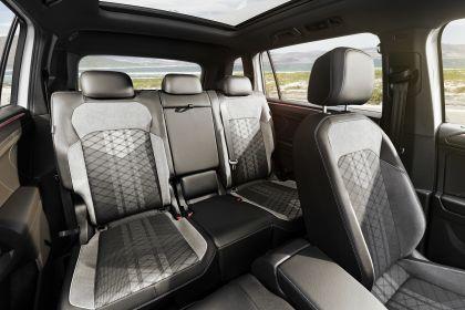 2022 Volkswagen Tiguan Allspace 20