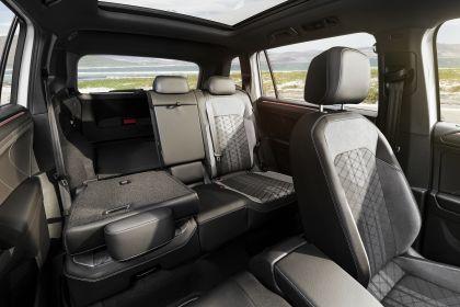 2022 Volkswagen Tiguan Allspace 21