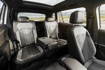 2022 Volkswagen Tiguan Allspace 22