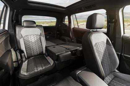 2022 Volkswagen Tiguan Allspace 23