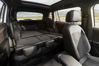 2022 Volkswagen Tiguan Allspace 24