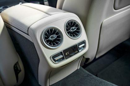 2021 Mercedes-Benz E 220 d coupé - UK version 41