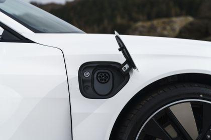 2021 Audi e-tron GT quattro - UK version 41