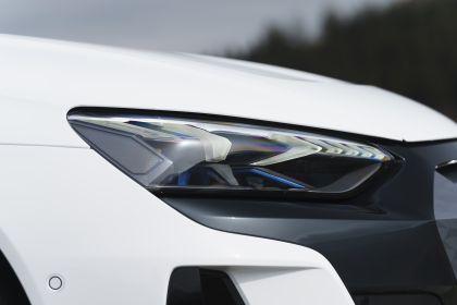 2021 Audi e-tron GT quattro - UK version 44