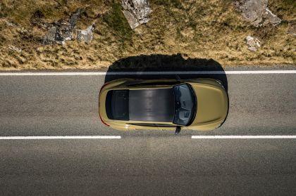 2021 Audi RS e-tron GT - UK version 8