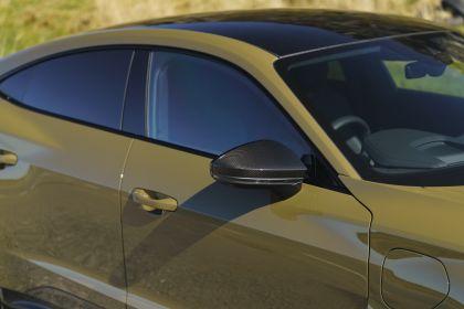 2021 Audi RS e-tron GT - UK version 30