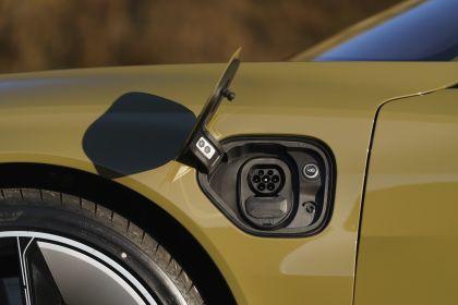 2021 Audi RS e-tron GT - UK version 31