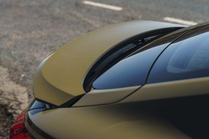 2021 Audi RS e-tron GT - UK version 32