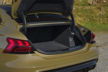 2021 Audi RS e-tron GT - UK version 37