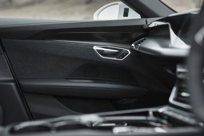 2021 Audi RS e-tron GT - UK version 40