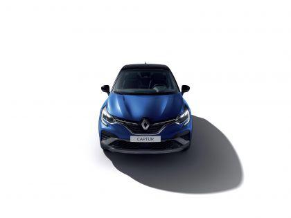 2021 Renault Captur R.S. Line 4