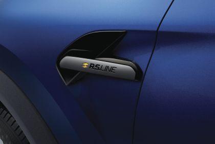 2021 Renault Captur R.S. Line 6