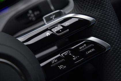 2021 Mercedes-Benz E 400 d Estate - UK version 30