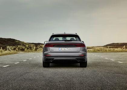 2022 Audi Q7 competition plus 11