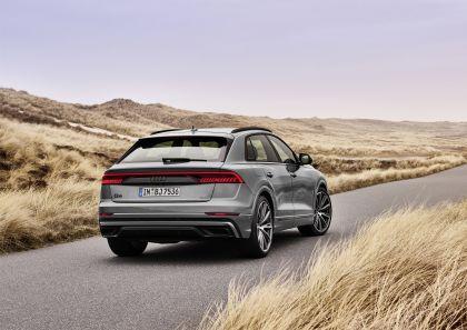 2022 Audi Q7 competition plus 13