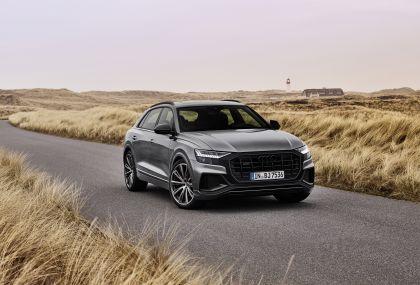 2022 Audi Q7 competition plus 14