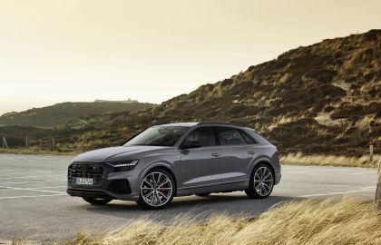 2022 Audi Q7 competition plus 15