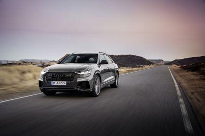 2022 Audi Q7 competition plus 22