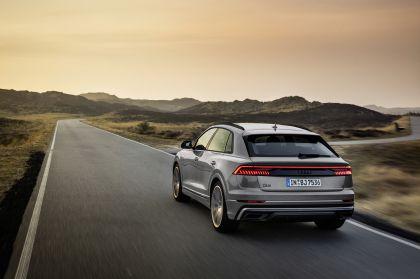 2022 Audi Q7 competition plus 24