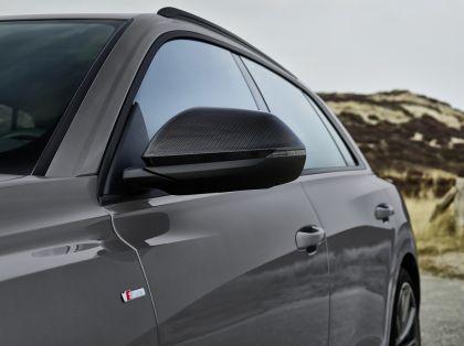 2022 Audi Q7 competition plus 26