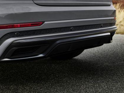 2022 Audi Q7 competition plus 27