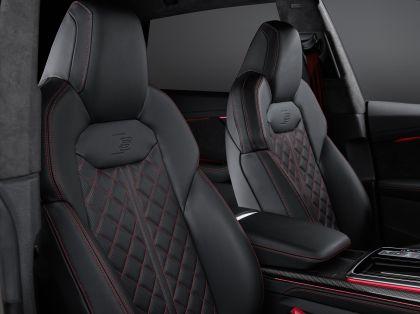 2022 Audi Q7 competition plus 28