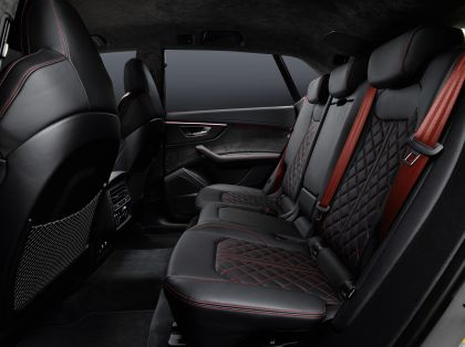 2022 Audi Q7 competition plus 29