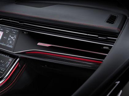 2022 Audi Q7 competition plus 31
