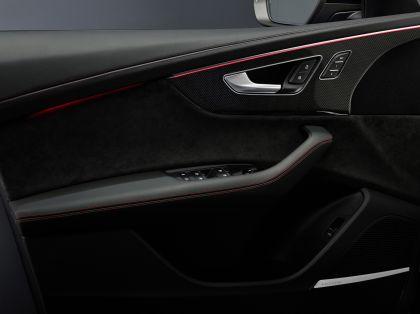 2022 Audi Q7 competition plus 32
