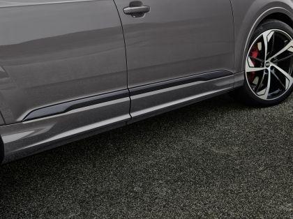 2022 Audi Q8 competition plus 10