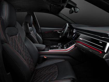 2022 Audi Q8 competition plus 13