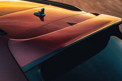 2021 Bentley Bentayga S 17