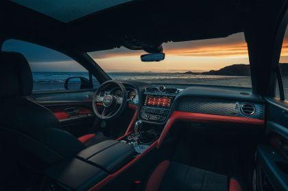 2021 Bentley Bentayga S 19