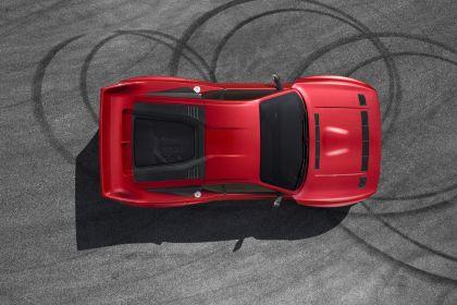 2021 Kimera Automobili EVO37 2