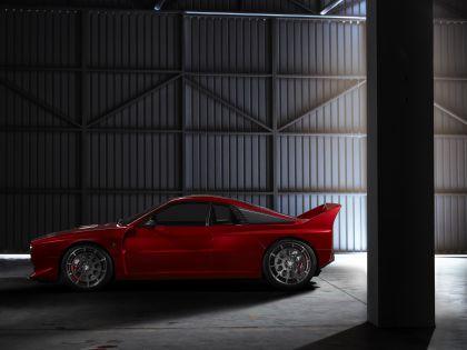2021 Kimera Automobili EVO37 5