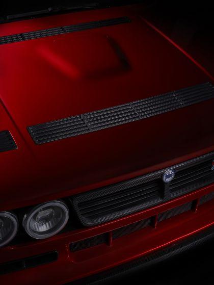 2021 Kimera Automobili EVO37 18
