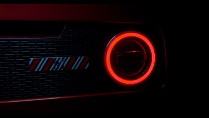 2021 Kimera Automobili EVO37 20