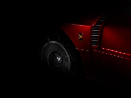 2021 Kimera Automobili EVO37 22