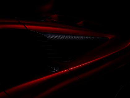 2021 Kimera Automobili EVO37 25