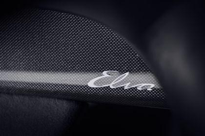 2021 McLaren Elva - windscreen version 7